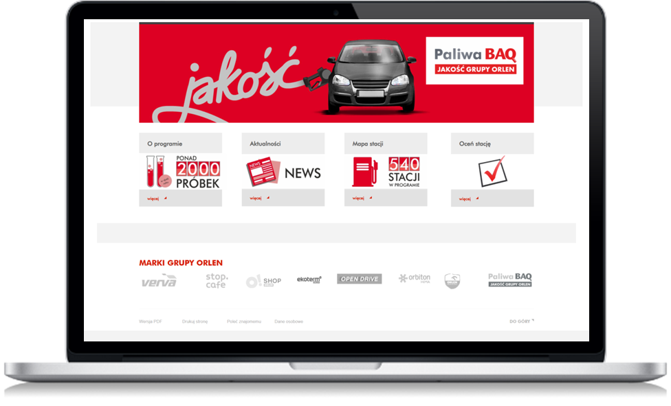 laptop.png